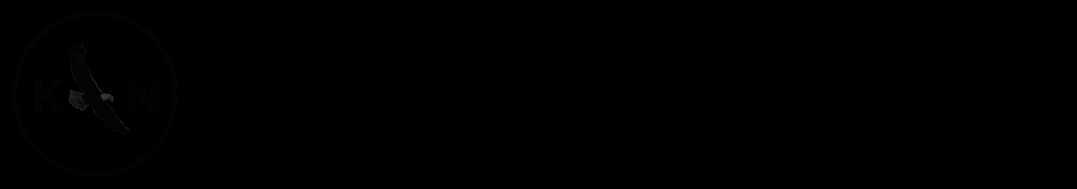 Kanfei Nesharim